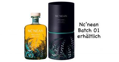 NcNean Batch 01