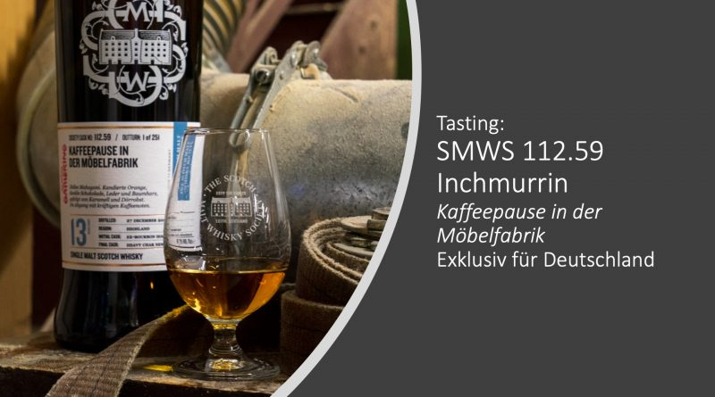 SMWS 112.59