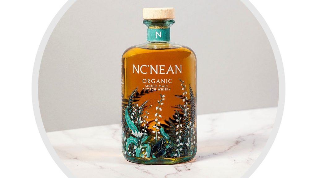 Nc'nean Batch 1