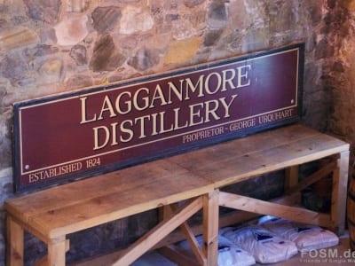 Lagganmore