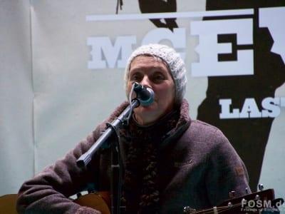 Norma Munro