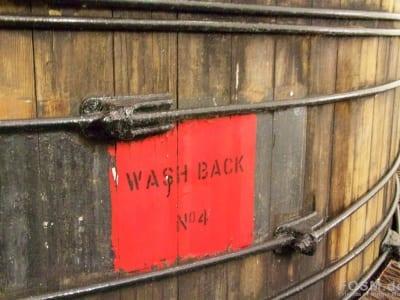 Washback #4