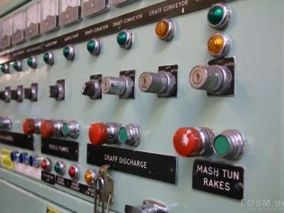 Schaltersysteme
