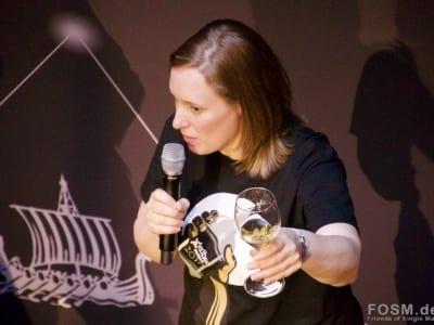 Gillian MacDonald