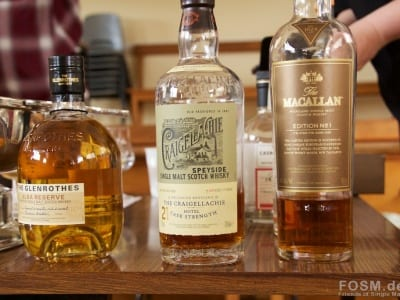 SoSWF - 2016 Dave Brooms Whisky Mountain