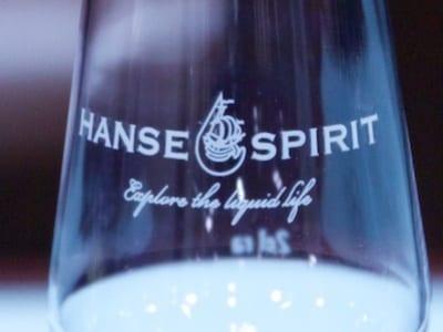 HanseSpirit