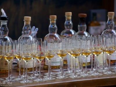 Finest Spirits 2018 - Balvenie