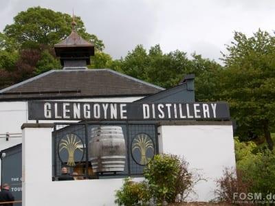 SRT18_Glengoyne_38.jpg