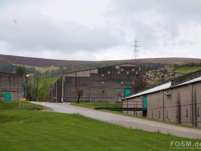 Dufftown - Pittyvaich