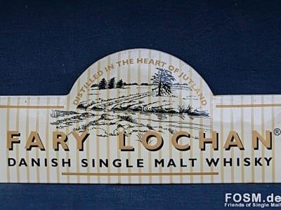 Fary Lochan - Distillerie Schild