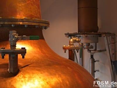 Fary Lochan - Lichtschimmer Wash Still