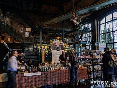 WhiskyWeekendLeipzig2020_06.jpg
