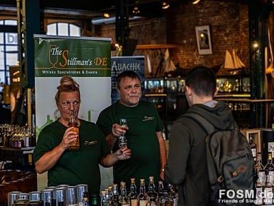 WhiskyWeekendLeipzig2020_07.jpg