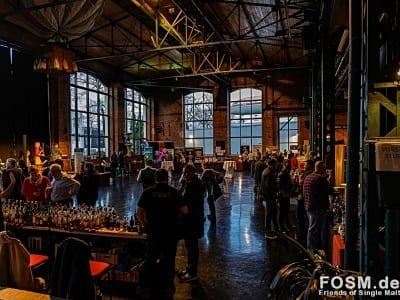 WhiskyWeekendLeipzig2020_09.jpg