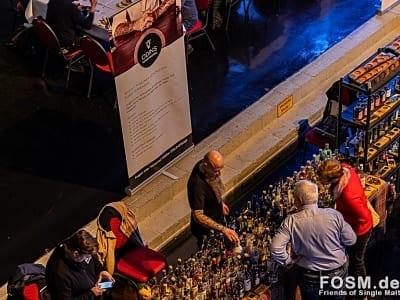 WhiskyWeekendLeipzig2020_12.jpg