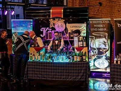 WhiskyWeekendLeipzig2020_15.jpg