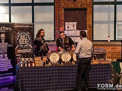 WhiskyWeekendLeipzig2020_16.jpg
