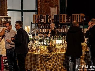 WhiskyWeekendLeipzig2020_17.jpg