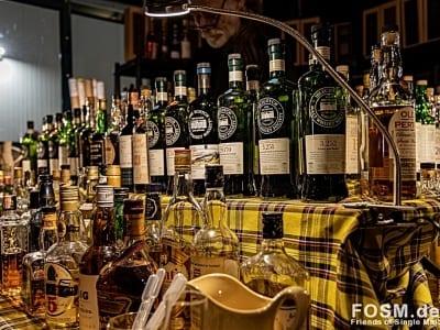 WhiskyWeekendLeipzig2020_18.jpg