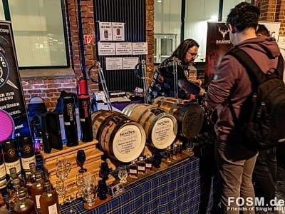 WhiskyWeekendLeipzig2020_19.jpg