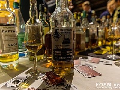 WhiskyWeekendLeipzig2020_20.jpg