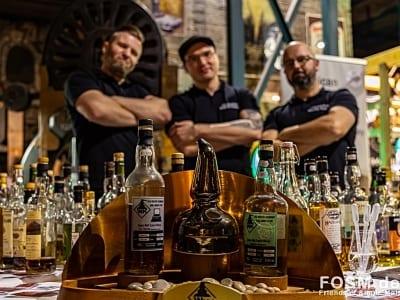 WhiskyWeekendLeipzig2020_23.jpg