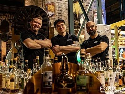 WhiskyWeekendLeipzig2020_24.jpg