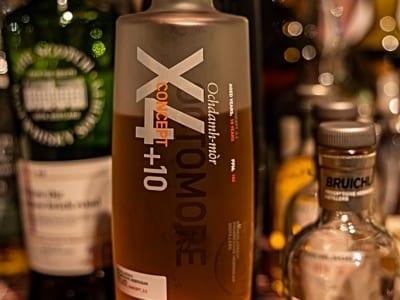 WhiskyWeekendLeipzig2020_25.jpg
