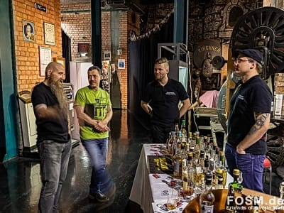 WhiskyWeekendLeipzig2020_26.jpg