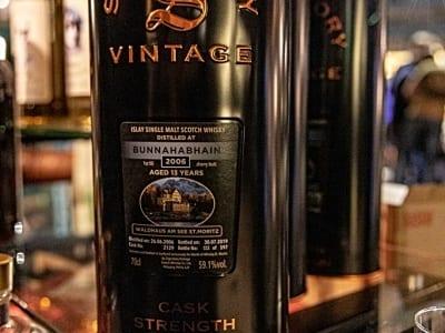 WhiskyWeekendLeipzig2020_27.jpg