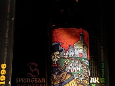 WhiskyWeekendLeipzig2020_29.jpg