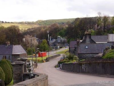 Singelton of Dufftown
