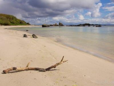 Ardnatalla Beach 3